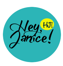 HeyJanice Productions